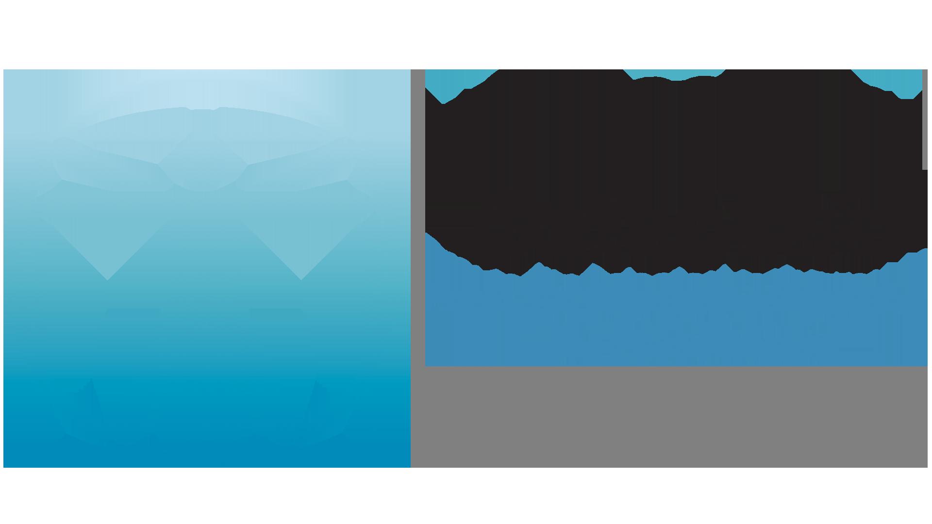 osteolab.ch